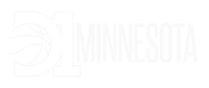 D1 Minnesota