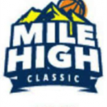 Mile High Classic