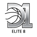 D1 Elite 8