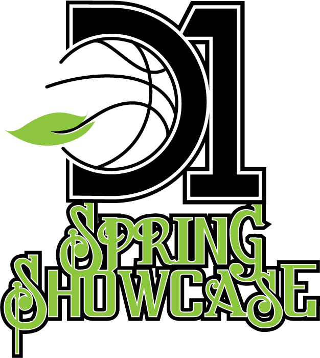 D1 Spring Showcase