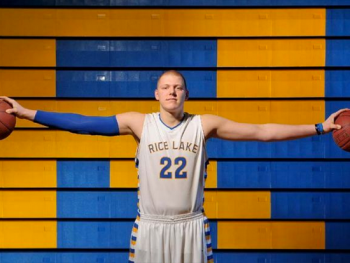 Wally Ellenson